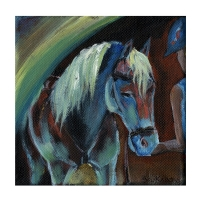 horses-shaw-bevkadowart