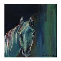 horses-royal-bevkadowart