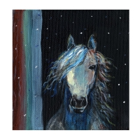 horses-stella-bevkadowart