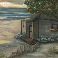 the-beach-house-bevkadowart