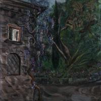 sorrentovilla-bevkadowart
