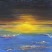 sunset-bevkadowart