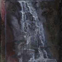 waterfall-bevkadowart