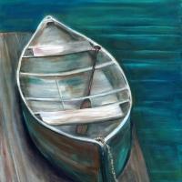 canoe-bevkadowart