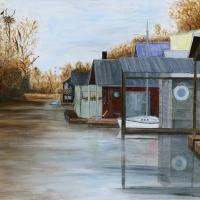 downstream-bevkadowart