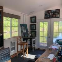 2019-bkArt-studio
