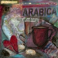 Arabica-BevKadowArt