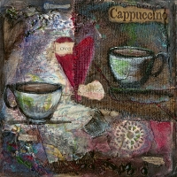 Cappuccino-BevKadowArt