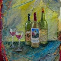Wine-Anyone-BevKadowArt