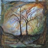 autumn-whirlwind-bevkadowart
