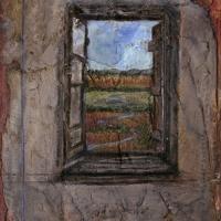 open-window-bevkadowart