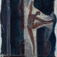 dancer-bevkadowart