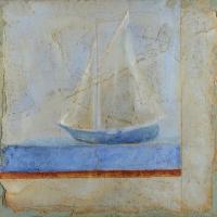 sail-away-bevkadowart