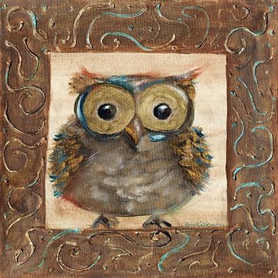 02-Owls-JustHatched_BevKadowArt.jpg