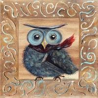 01-Owls-DrHoo_BevKadowArt.jpg
