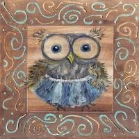 03-Owls-LittleBlue_BevKadowArt.jpg