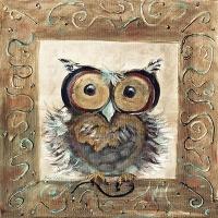 04-Owls-LoveBird_BevKadowArt.jpg
