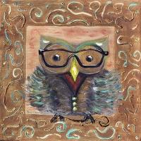 05-Owls-SmartyPants_BevKadowArt.jpg