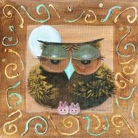 06-Owls-Sleepyhead_BevKadowArt.jpg