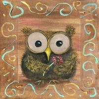 07-Owls-Sweetness_BevKadowArt.jpg