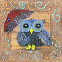 08-Owls-Puddles_BevKadowArt.jpg