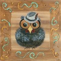 09-Owls-Uptown_BevKadowArt.jpg