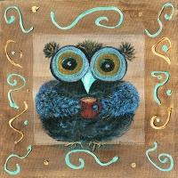 11-Owls-Night-Owl_BevKadowArt.jpg