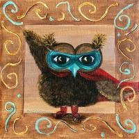 12-Owls-Captain-Hoo_BevKadowArt.jpg