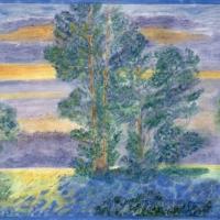 sunnycottonwoods-bevkadowart